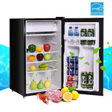 haier mini fridge parts. globe house products ghp 3.2 cu ft black r600a single door compact refrigerator with internal freezer haier mini fridge parts t