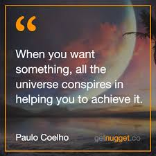 the alchemist summary of paulo coelho s book the alchemist