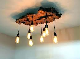 round rustic chandelier fresh best chandeliers images
