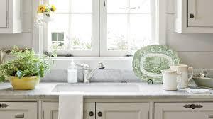 kitchen colors images:  hm cfeeaffe spcms cs