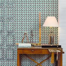 office wallpapers design 1. Also, Important To Your Home Office Is The Choice Of Colour Pallet. Forget \u201c Beige\u201d: You Need A That Gets Work-motor Humming. Wallpapers Design 1