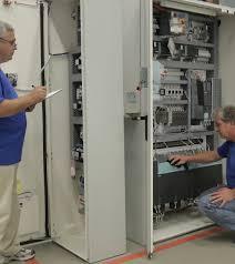 Machine Control Panel Design Optimized Control Panel Construction For Machine Tool