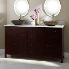 Double Bathroom Sink Cabinet Double Bathroom Sink Cabinet City Gate Beach Road