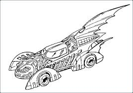 Race Car Coloring Pages Printable Cars Race Coloring Page Car