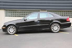 e350 mercedes 2008. 2008 mercedes-benz e-class e350 4dr sedan sport 3.5l 4matic - 15313433 mercedes