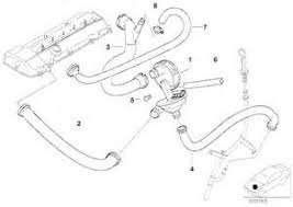 2001 ford windstar stereo wiring diagram 2000 ford windstar stereo 2004 ford focus intake manifold diagram on 2001 ford windstar stereo wiring diagram