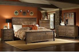 contemporary rustic furniture. Full Size Of Bedroom Furniture Rustic Black Affordable Wood Contemporary