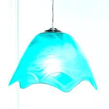 blue pendant light shade blue pendant light pendant light shades blue pendant light shade blue glass