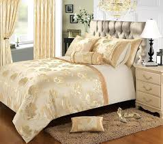 cream bedding and white bedding grey bedding sets cream bedding sets queen size comforter sets quilt