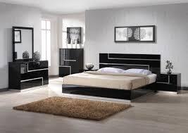 Modern Bedrooms Sets Modern Bedroom Setscheap Furniture Sets To Bedroom Sets Cheap