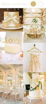 Rustic Color Schemes 378 Best Wedding Color Ideas Images On Pinterest Wedding Color