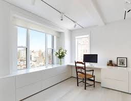 home office awesome house room. Home Office Decor Ideas To Revamp And Rejuvenate Your Workspace Home Office Awesome House Room 6