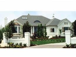 modern house plans europe luxury eplans contemporary modern house plan contemporary european