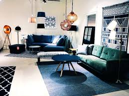 sofa stores near me. Furniture Ideas Sofa Store Unfinished Richmond Va Stores Near Me With Layaway Amazing Picture Sa Los Angeles P