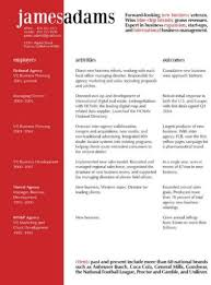 ... Lovely Design Ideas Resume Presentation 4 The 22 Best Images About Resume  Presentation On Pinterest ...