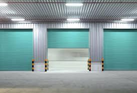 program craftsman garage door opener to car programming craftsman garage door opener remote control replacement for