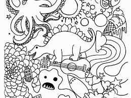 Difficult Coloring Pages Free Coloring Pages Difficult Printable