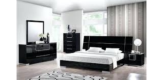 black modern bedroom sets. Simple Sets Modern Bedroom Sets Black On Simple Home Decor  Inspirations With On Black Modern Bedroom Sets T