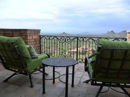 Product Guide to Fabulous Outdoor Living