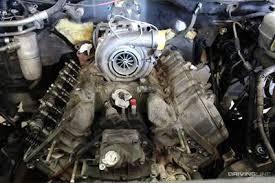 Diagram Of How A Lmm Engine Duramax 6.6 Turbo Diesel Engine
