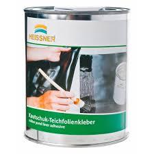 Heissner Kautschukkleber 1,0 L Kaufen Bei Obi