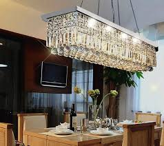 lovely dining room crystal lighting nmedia crystal dining room chandelier