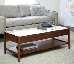 narrow coffee table narrow coffee table storage narrow coffee table small coffee table with storage narrow