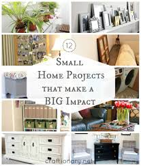 Corner Diy Home Decor Projects Diy Home Decor Projects To Trendy