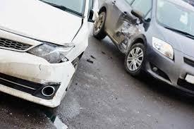 Atlanta Car Accident Lawyer | Millar & Mixon Personal Injury ...