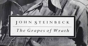 infrastructure engineer solaris veritas resume define profile grapes of wrath essay comparing book and movie