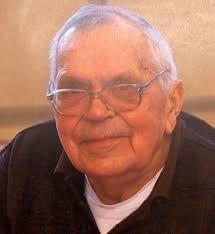 Jack Leyes Obituary (1931 - 2020) - Saint Ann, MO - St. Louis Post ...