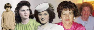 Blanche Crosby Obituary & Funeral | Milwaukee, WI | Suminski Family Life  Story Funeral Homes
