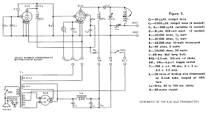 86 chevy caprice wiring diagram 86 discover your wiring diagram 86 blazer fuel pump relay diagram
