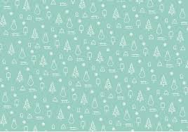 Christmas Pattern Background Delectable Christmas Pattern Free Vector Art 48 Free Downloads