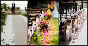 aisle runner wedding ideas Wedding Aisle Runner Decorations Wedding Aisle Runner Decorations #27 wedding aisle runner ideas
