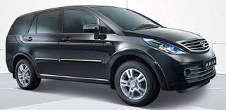 new car releases march 2014Tata Aria Movus MUV Hyundai Xcent and Datsun Go  4 new car