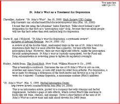 annotated bibliography citation custom admission essay  annotated bibliography citation