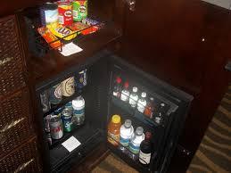 Small Bedroom Fridges Mini Refrigerator Cabinet With Innovative Black Mini Referigerator