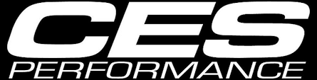 Image result for ces training logo