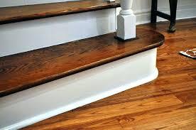 floor molding trim bathtub moulding quarter round rubber base shoe magic tub garage
