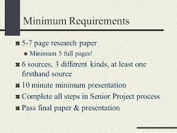 write the essay science gandhiji