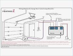 signal stat 900 turn signal wiring diagram fidelitypoint net Signal Stat 900 Turn Signal model a wiring diagram & \
