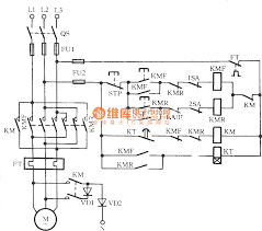 wiring diagram for reversing contactor wiring 3 phase contactor diagram linkinx com on wiring diagram for reversing contactor