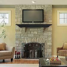 pearl mantels crestwood transitional fireplace mantel shelf com