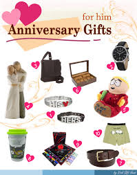 20th wedding anniversary gift ideas for him photo 1