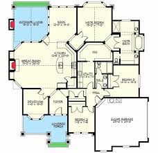 concept home plans inspirational small open concept floor plans lovely open concept floor plans for of