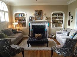 Living Room Design With Fireplace Cottage Living Room Metal Fireplace Zillow Digs Zillow