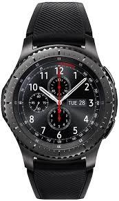 Sale > newest gear watch > is stock