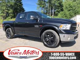 2018 ram 1500 outdoorsman 4x4 sel leather bluetooth truck