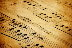 listener essay classical music is playing wamc picture of musical notes classical music